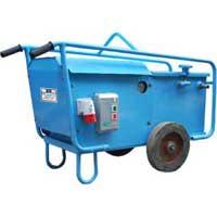 concrete-vacuum-pump-773025